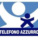 Lavorare in Telefono Azzurro: offerte per impiegati risorse umane