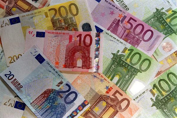 aumentare il business euro