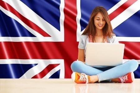 corso di inglese online Rocket Languages