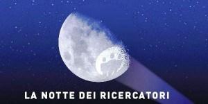 scienza-notte-ricercatori
