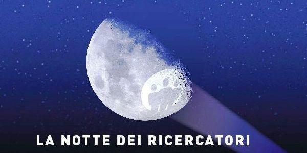 scienza-notte-dei-ricercatori