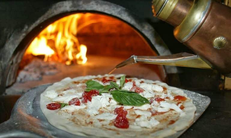 pizzaiolo-corsi