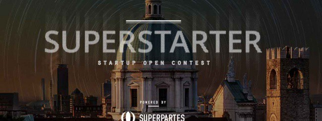 startup-contest-superstarter
