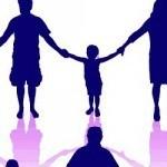 Lavorare come assistente sociale: maggiori opportunità nel settore privato