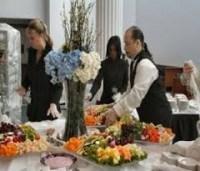 fashion job - organizzatore eventi