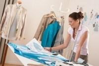 fashion job - sarta