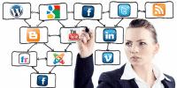 fashion job - social-media-manager