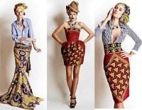 fashion job - stilista