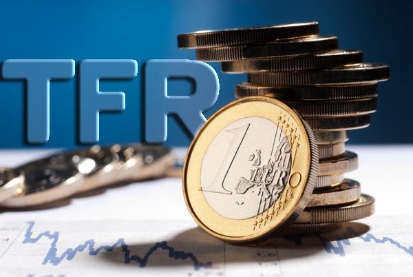 """TFR: cosa è e come funziona la """"liquidazione"""" - bianco lavoro"""
