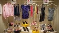 fashion job - vestiarista