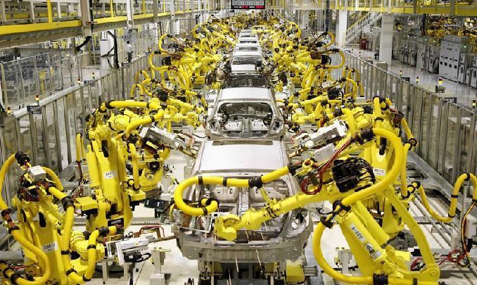 costo-del-lavoro-robot
