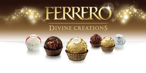 Ferrero-lavora-con-noi