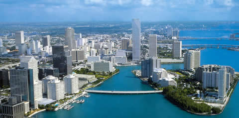 Palm Island Miami Homes For Sale