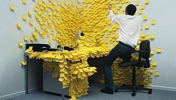 organizzazione-del-lavoro