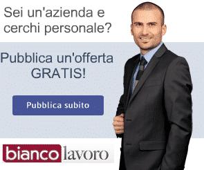 pubblica-offerta
