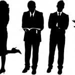Comunicazione non verbale a lavoro: esempi concreti e consigli pratici
