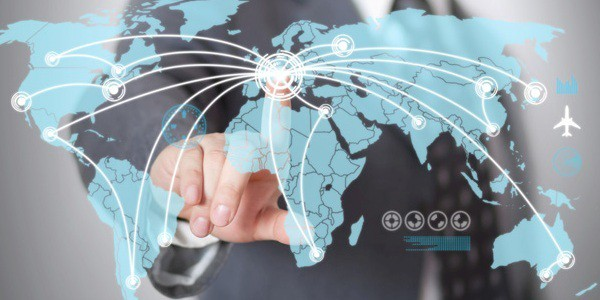 Offerte lavoro area export modena e provincia for Negozi arredamento modena e provincia