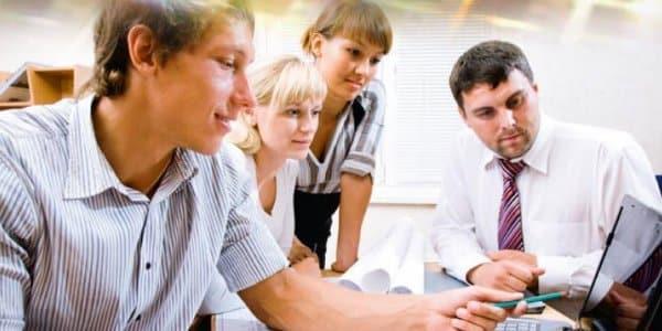 Offerte lavoro ingegneri milano autunno 2014 for Offerte lavoro arredamento milano