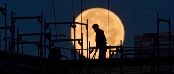 lavoro-notturno