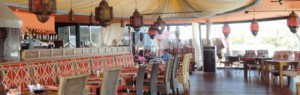 Aprire ristorante etnico