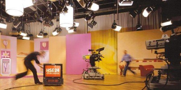 HSE24 lavora con noi