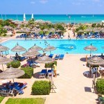 Lavoro nel settore turistico alberghiero: le offerte da Eden Viaggi