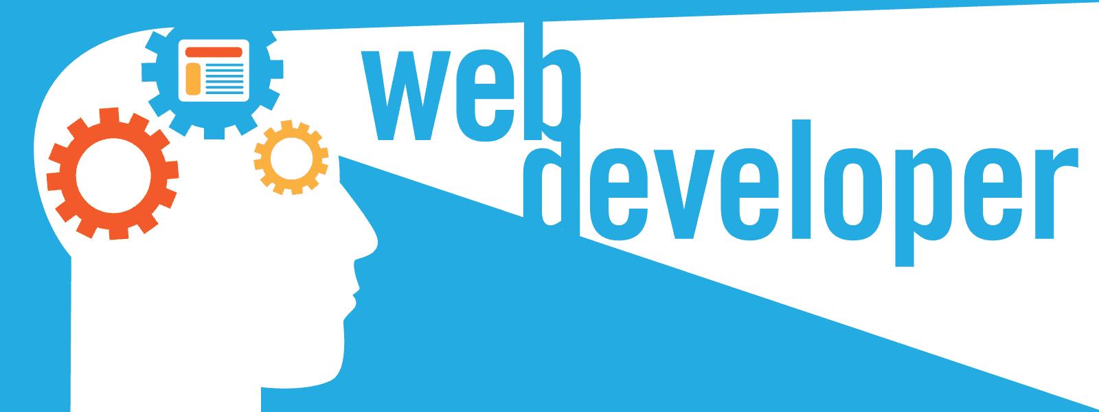 sviluppatore-web