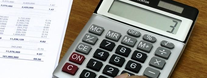 aliquote-contributive