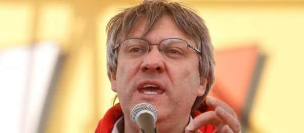 Landini-Maurizio-avoro