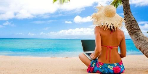 lavorare-in-vacanza