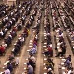 Concorsi pubblici: 84mila idonei ancora disoccupati