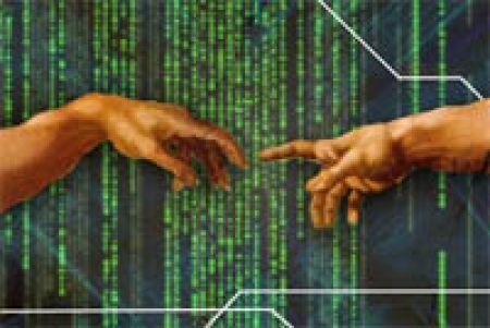 dati informatici emendamento quintarelli