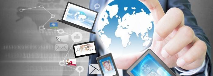 digitalizzazione liberi professionisti