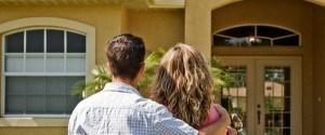 Mutui Online per Giovani