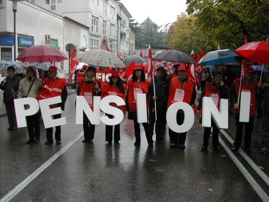 riforma-pensioni-2015