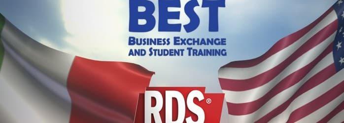 rds-startup-lab