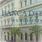Bankitalia, debito pubblico: da gennaio 31 miliardi in più