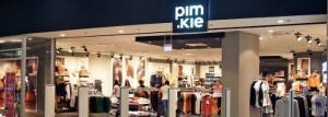 lavoro-negozi-Pimkie