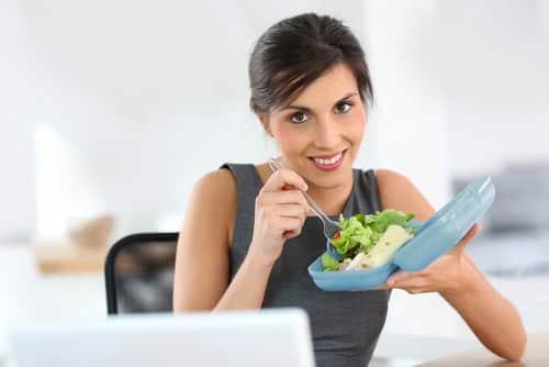 pausa-pranzo-al-lavoro