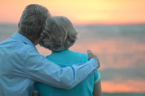 pensione anicipata