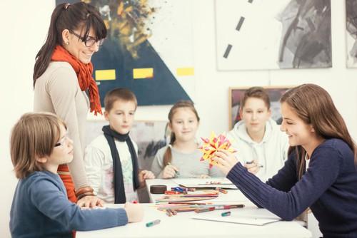 concorso insegnanti Parma