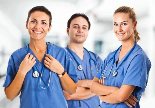 concorso infermieri ancona