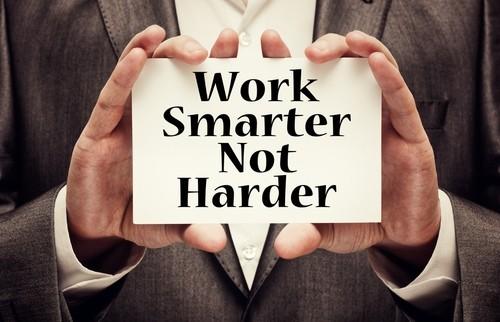 diventare-più-produttivi