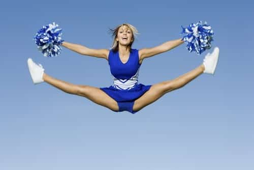 lavorare-come-cheerleader