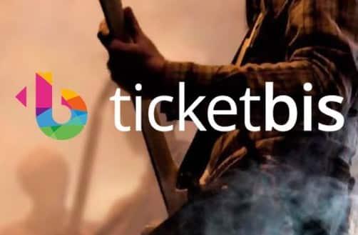 acquistare-biglietti-online