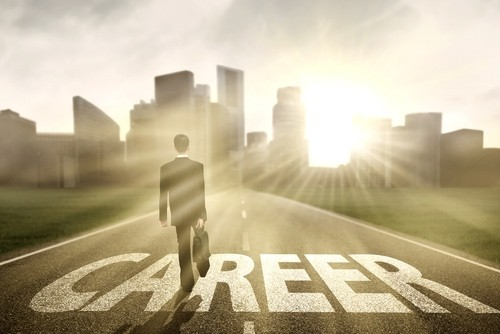 fare-carriera