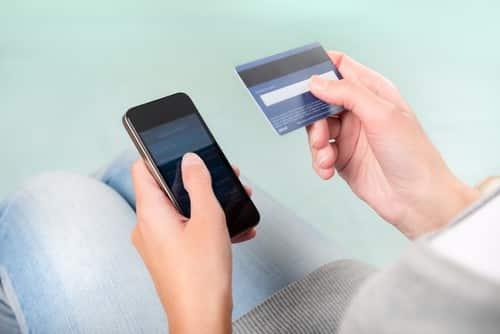 Mobile banking: clienti in aumento, servizi online +82%