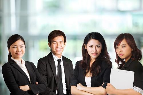 imprese straniere
