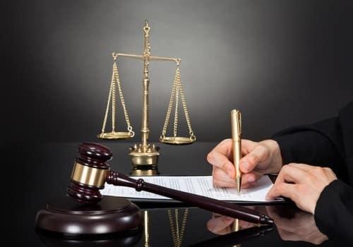 albo-degli-avvocati