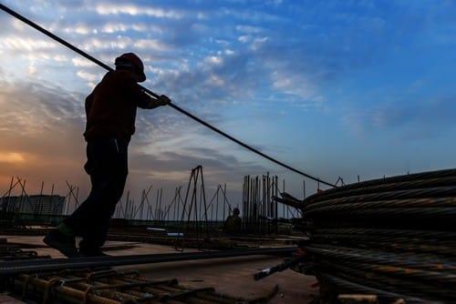 Jobs act e legge di stabilit 2016 occupazione crescita for Chambre de commerce francaise en italie